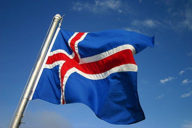 İzlanda Metali