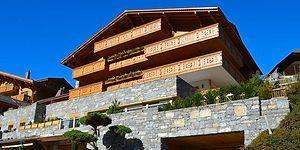 Kendinizi Dağlara Vurmanıza Sebep Olacak 10 Muhteşem Dağ Evi