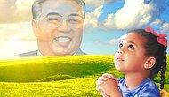 Kuzey Kore Hakkında Gerçekliğini Sorgulayacağınız 10 İlginç Gerçek