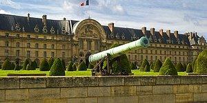 Paris'i Bir Parizyenmiş Gibi Dolaşmak İçin Son Seviye: 13 Adımda 'Paris Advanced'