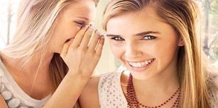 Sevgili Bulunca Bir Anda Değişen 10 Arkadaş Tipi