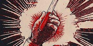 Kan Hakkında Muhtemelen Daha Önce Duymadığınız 13 İlginç Bilgi