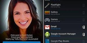 iPhone Kullananları Kıskandıracak 22 Android Uygulaması