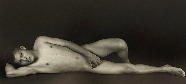 6. Untitled, c.1990lar