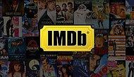 IMDb Puanları Düşük Olan Filmleri Tahmin Edebilecek misin?