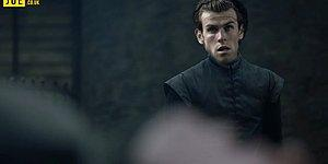 Şampiyonlar Ligi Finali İçin Hazırlanan Game of Thrones Parodili Müthiş Video