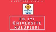 Yaptığı Etkinlikler ve Faaliyetlerlerle İlgi Çeken Üniversitelerdeki En İyi 10 Kulüp