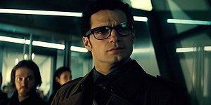 13 Maddeyle Gözlüklü Erkeklerin Aslında Çok Çekici ve Havalı Olduğu Gerçeği