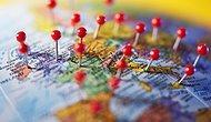 Vize Muafiyetinde Dönüm Haftası: Sorunlar Aşılacak mı?