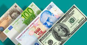 Ücretsiz Demo Hesap ve 100.000 Dolar Sanal Parayla Piyasaların Hakimi Oluyoruz!
