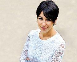Kadınların Kıyafetine Karışmak Demokratik Hak mıdır? | Melis Alphan | Hürriyet