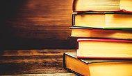 Okuyacak Kitabım Kalmadı Diyenlere En Tazesinden Raflara İnmiş 25 Yeni Kitap