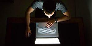 Çağımızın En Önemli Sorunlarından Biri: İnternette Yanlış Bilgiyle Başa Çıkmanın 10 Yolu