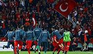 EURO 2016'da Terör Endişesi: 'Türkiye-Hırvatistan Karşılaşması Beş Riskli Maçtan Biri'