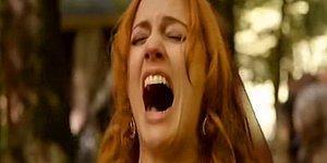 Ağlama Performansları İle Ne kadar İyi Oyuncu Olduklarına Dair Fikir Veren 19 Ünlü