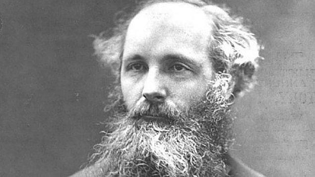 6. İstatistiksel Mekanik - James Clerk Maxwell, Ludwig Boltzmann, J. Willard Gibbs (1800'lerin sonları)