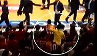 Fenerbahçe TV'den Obradovic'e 'Tükürük' Videosu