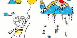Çok Sık Görülen Fakat Az Bilinen Otizmle İlgili Bilmeniz Gereken 6 Gerçek