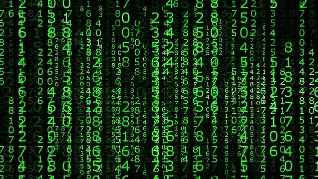20. Ürpertici Bir İddia: Eğer Bu Başlığı Okuyorsanız Matrix'te Yaşıyor Olabilirsiniz!