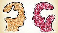 Karar Verme Sürecini Etkileyen 10 Bilişsel Önyargı Faktörü