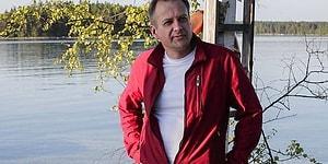 Finlandiya'da Tatbikatı İşgal Zanneden Adam, Teknesine Atlayıp Ülkeyi Terk Etti