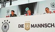 Mario Gomez Kararını EURO 2016'dan Sonra Verecek!