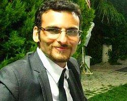 Bir ABD'li Savcı Türkiye Piyasasını Sallıyor | Kerim Karakaya | Al-Monitor