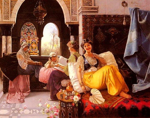 Sultan İbrahim'in sağlığı yeniden bozuluyor