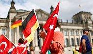 1915 Olaylarını Almanya ile Birlikte 'Soykırım' Olarak Tanıyan 29 Ülke
