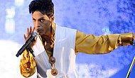 Prince'in Ölüm Nedeni Açıklandı: 'Aşırı Dozda Opioid'