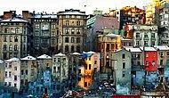 Tarlabaşı: Suriye'de Dışlanan Toplumlardan Birinin İstanbul'daki Sığınağı