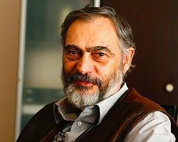 Ya AK Parti Başkanlık İstemiyorsa? | Etyen Mahçupyan | Karar