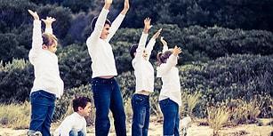 Özgüvenli Çocuklar Yetiştirmenin 11 Püf Noktası