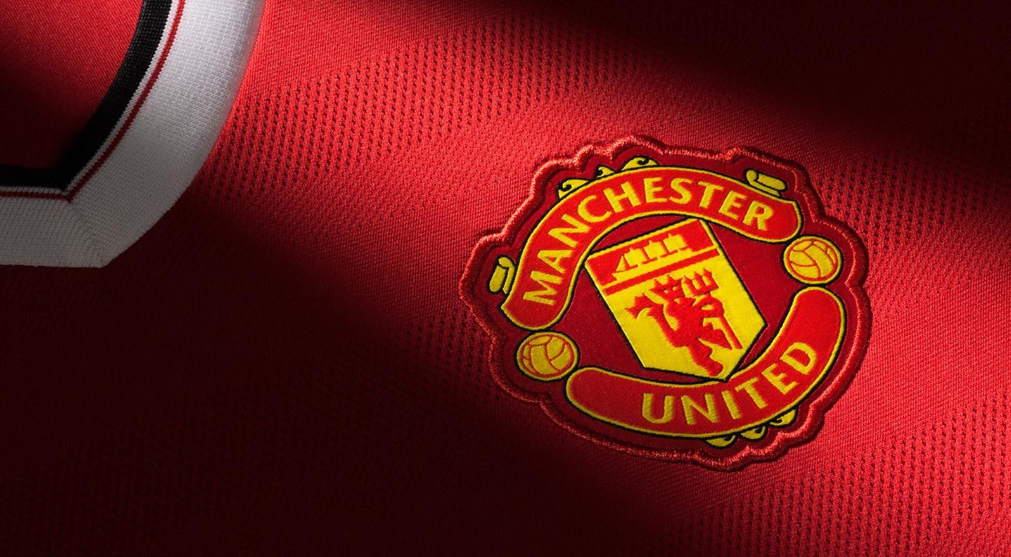 manchester united - HD 1449×798