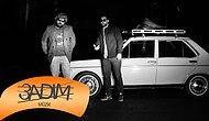 Eypio - Günah Benim (ft. Burak King) Şarkı Sözleri