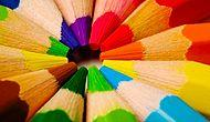 Renk Uyumu Testine Göre Bilinçaltın Neye Saplantılı?