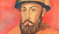II. Mahmut'u Tahta Geçiren, Osmanlı'nın En Gizemli Sadrazamlarından Birisi: Alemdar Mustafa Paşa