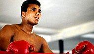 """""""En Büyük"""" Lakaplı Muhammed Ali'yi Daha İyi Tanımak İçin İzlenmesi Gereken 13 Film"""