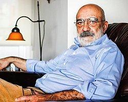 Çete! | Ahmet Altan | P24