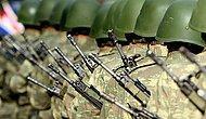 9 Başlık  ile Askere Yeni Yetkiler ve Hukuki Koruma Getiren Yasaya Yakından Bakalım