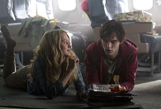 19. Sıcak Kalpler (2013)  | IMDb  6.9