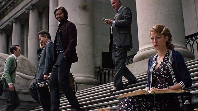 13. Ölümsüz Aşk (2015) | IMDb   7.2