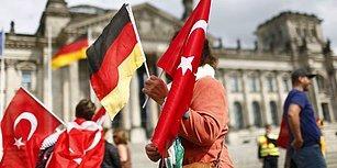 Alman Makamları, MİT'in Verdiği 'FETÖ' Listesinde Bulunan İsimleri Uyarmış