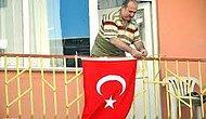 Her Türk Olanın Mutlaka Yaptığı 15 Şey