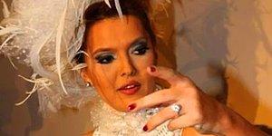 Evlilik Teklifini Hangi Tek Taşla Alacaksın?