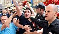 14 Fotoğraf ve Bir Soru: Protestocu mu Yoksa Provokatör mü?