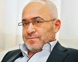 Müslüman Demokrat? | Orhan Kemal Cengiz | Özgür Düşünce