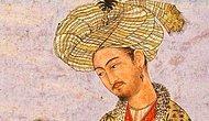 Hindistan'ı Yıllarca Hakimiyeti Altına Almış Bilinmeyen Türk Hanedanlığı: Babürler