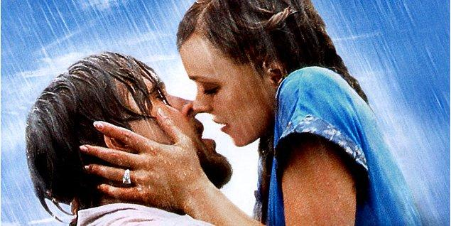 İlk görüşte aşkı erkekler, kadınlara göre daha sık yaşıyorlar.