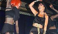 Dans Etme İşlerine Hiç Bulaşmamış Olmasını Dilediğimiz 15 Ünlü